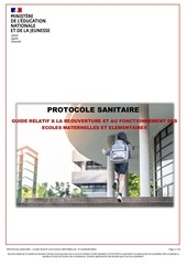 men protocole sanitaire ecoles definitif  1
