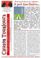 newsletter2282