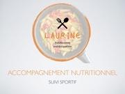 nutrition  lv