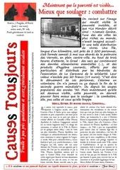newsletter2283