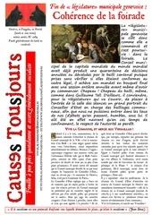 newsletter2284