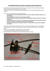 reparation ancienne jauge temperature rev1 022014 fr