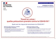 covid19 ep