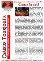 newsletter2285
