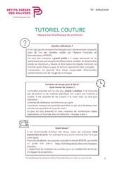 tutorielfabricationmasques 1