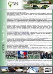 news otre idf 15 mai 2020b