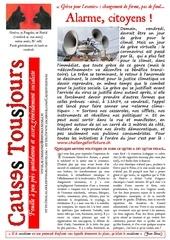 newsletter2287