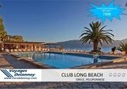 voyages grece club long beach 2021 voyage delannoy reims 2