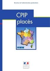 annexe 3   guide des cpip places