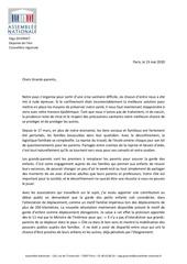 o givernet   lettre aux grands parents20469
