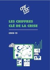 chiffres cles thematiques crise covid 19