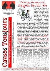 newsletter2288