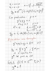 REVISION ANALYSE 1ERE ANNEE EQUATIONS DIFFERENTIELLES.pdf - page 3/11