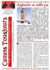 newsletter2290