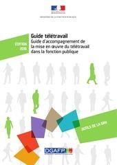 guide teletravail 2016 1