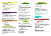 ictere pdf