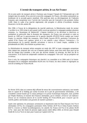 2020 05 19 cremoux bonneau dare gassiot transportaerien lecasair