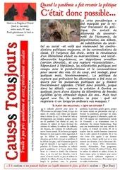 newsletter2291
