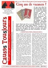 newsletter2292