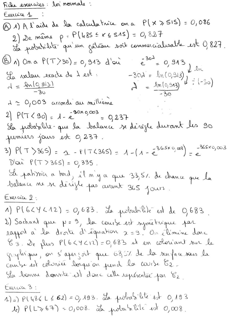 correction_exercices_loi_normale.pdf - page 1/2