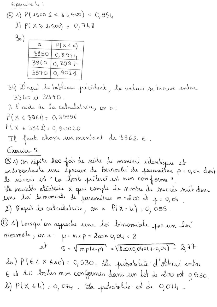 correction_exercices_loi_normale.pdf - page 2/2