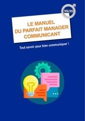 manuel du parfait manager communicant