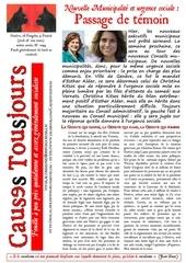 newsletter2293