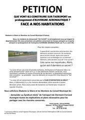 petitionaeroport270520202