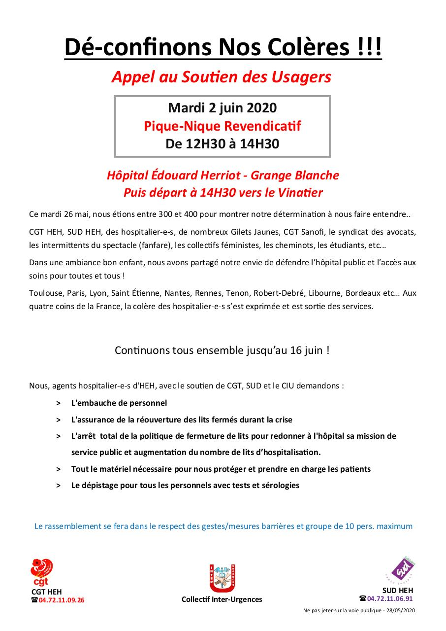 Tract usagers appel du 2 juin 2020 .pdf - page 2/2
