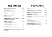 menu docx