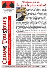 newsletter2295