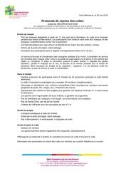 protocole de reprise des cultesepudrn2020 05 29v1