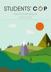 recommandations students cop edition entrepreneurs