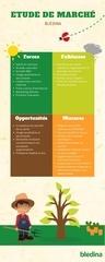 infographies bledina