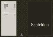 scotchinntarif062020