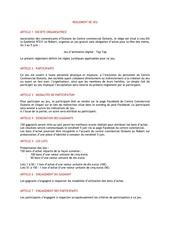cc oceanis20reglementjeutaptapfdm