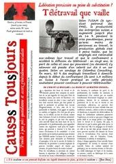 newsletter2300