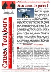 newsletter2301
