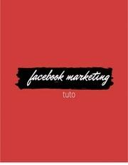 facebookmarket11