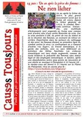 newsletter2302