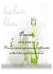 soins du visage cocooning 40 euros