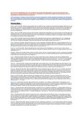 homicides pdf 1
