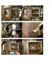 Gege_Blog_18.1_-_Cleaning_Elements_of_Gearbox_F (f).PDF - page 5/8