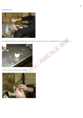 Gege_Blog_22.1_-_Gearbox_A_is_back_from_Italy (f).PDF - page 4/30