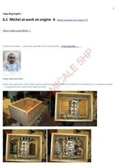 gegeblog61to622 michelatworkonenginea f