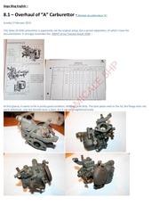 gegeblog81 overhaulofacarburettor f