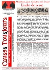 newsletter2303