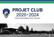 projet club fcg 2020 2024 version publique