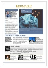 brumaire 15 06 2020 papier