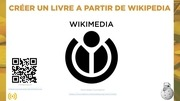 creerpublierunlivreavecwikipediapresentation